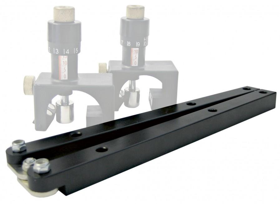 Magnetic Knife Setter, for Bottom Horizontal Cutter