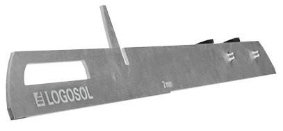 Basic set-up (PH260)