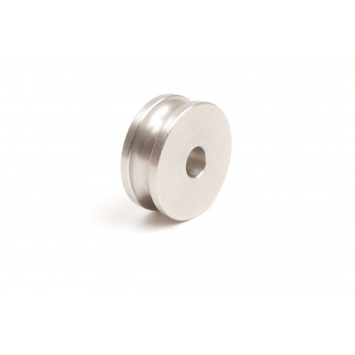 Line Pulley
