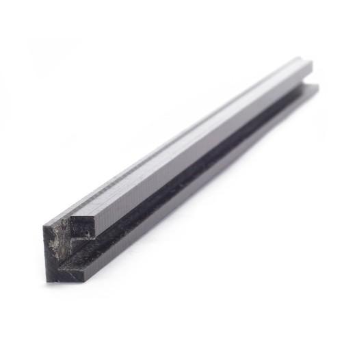 Plastic Slide Rail for Saw Carriage, M5, M6, M7