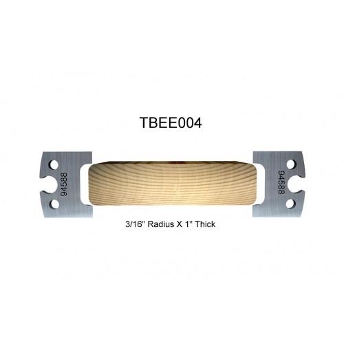 TBEE004