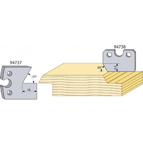Paneling & Siding (PH260/360/365)