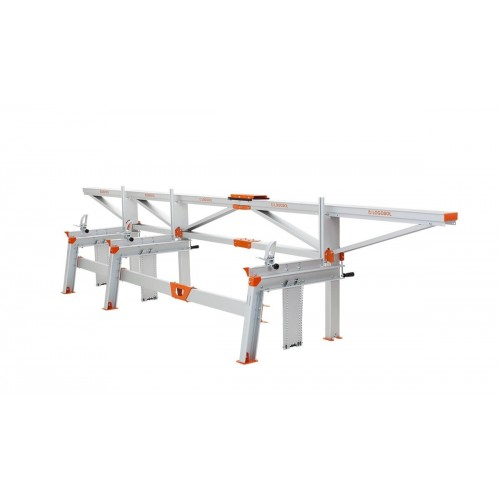 F2+ Sawmill (to cut 16 ft. / 5.3 m)