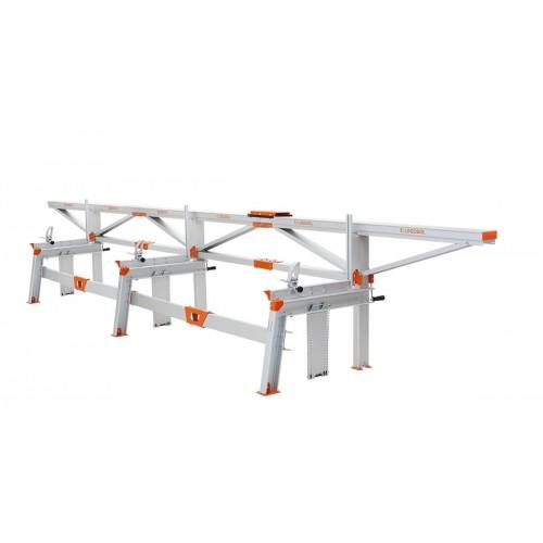 F2+ Sawmill (to cut 20 ft. / 6.3 m)