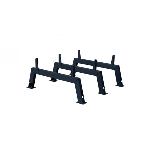 Stable support legs, 3 pcs, B1001
