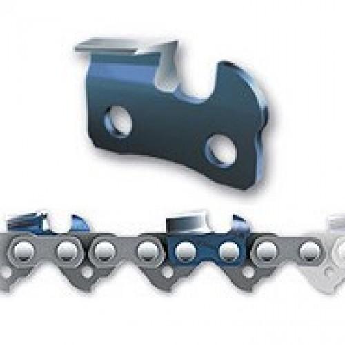Chain 88 dl 1,6 RMX