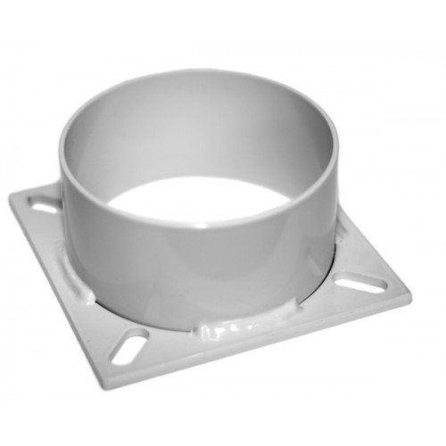 Sawdust Duct for LM410/PH360