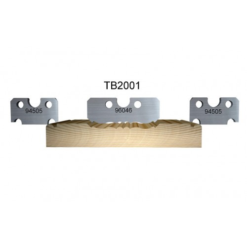 TB2001