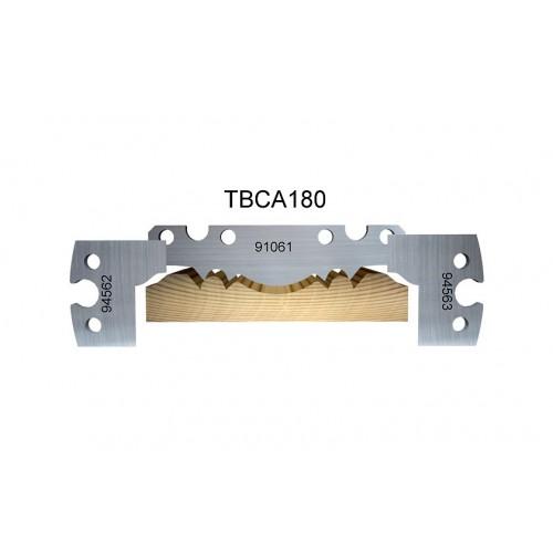 TBCA180
