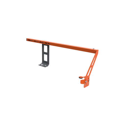 Bar Top Steering